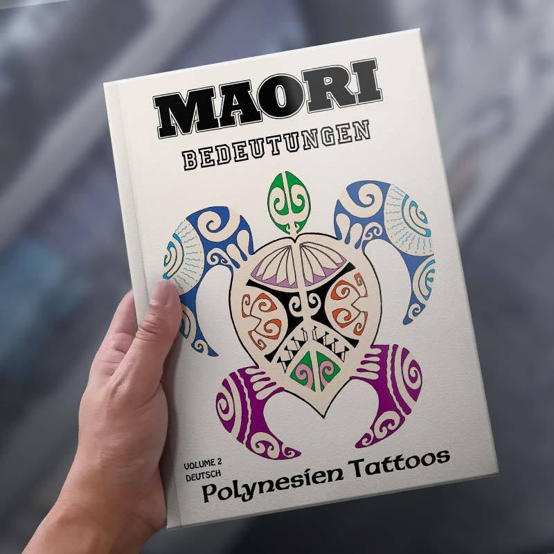 maori bedeutungen good maori bedeutungen with maori. Black Bedroom Furniture Sets. Home Design Ideas
